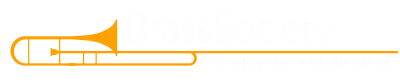 BrassSoc